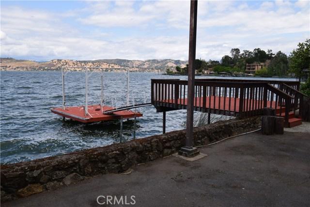 11663 Konocti Vista Dr, Lower Lake, CA 95457 Photo 9