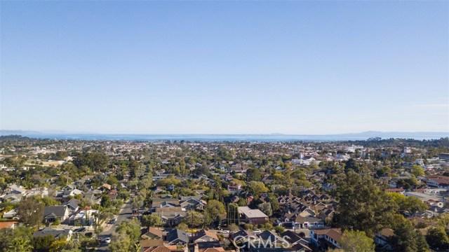 504 E Arrellaga St, Santa Barbara, CA 93103 Photo 25