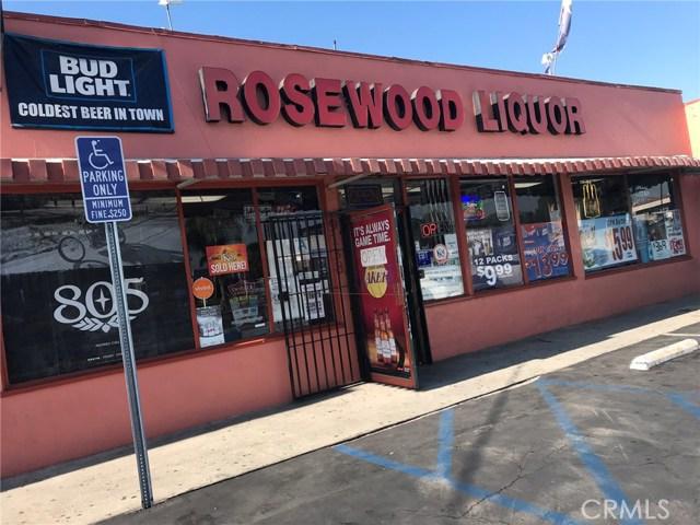 9138 Telegraph Road, Downey, CA 90240