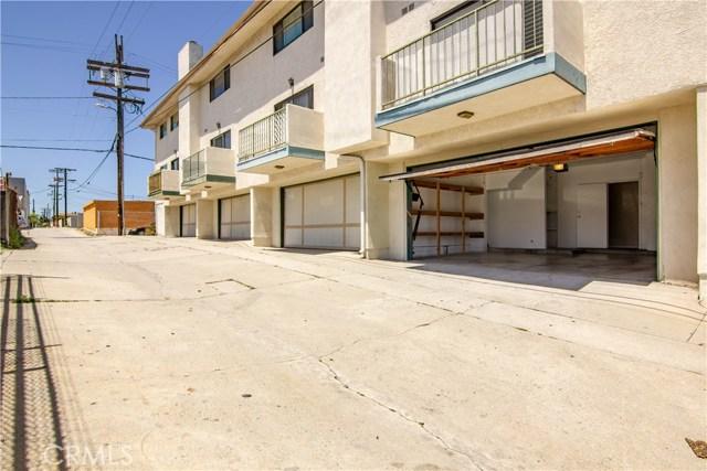 1436 257th St, Harbor City, CA 90710 Photo 37