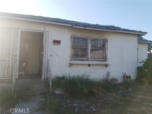10625 Kalmia Street, Los Angeles, CA 90002
