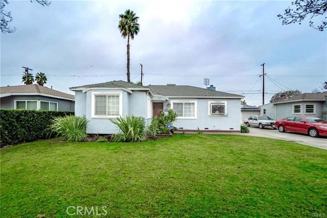 5231 Norwich Avenue, Sherman Oaks, CA 91411