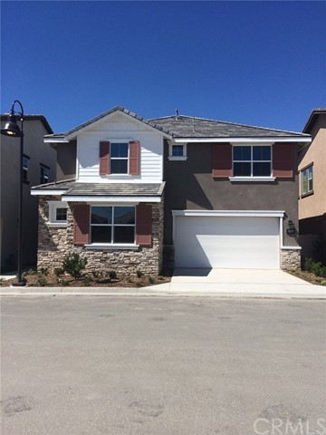 13844 Clearwater Ave, Chino, CA 91708
