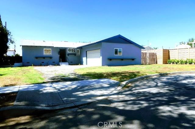 1835 W 20th St, San Bernardino, CA 92411