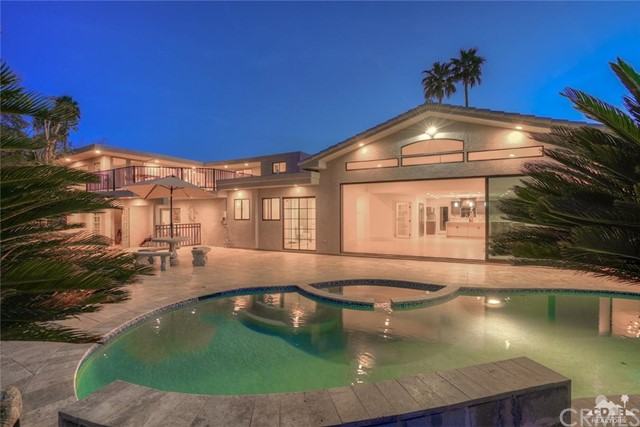 38811 Charlesworth Drive, Cathedral City, CA 92234