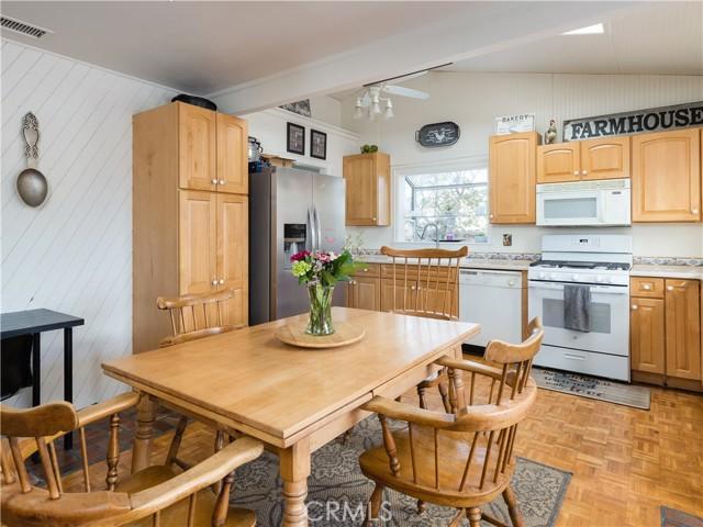 1142 23rd Street, Manhattan Beach, California 90266, 3 Bedrooms Bedrooms, ,1 BathroomBathrooms,For Sale,23rd,SB21029088