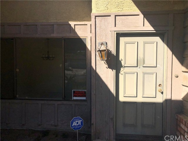 11618 Welebir St, Loma Linda, CA 92354 Photo