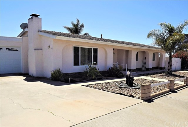 Property for sale at 668 Charles Street, Grover Beach,  California 93433