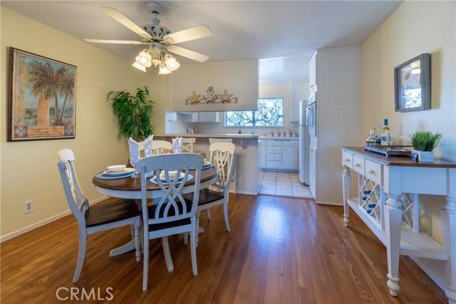 5200 E Atherton Street 120, Long Beach, CA 90815