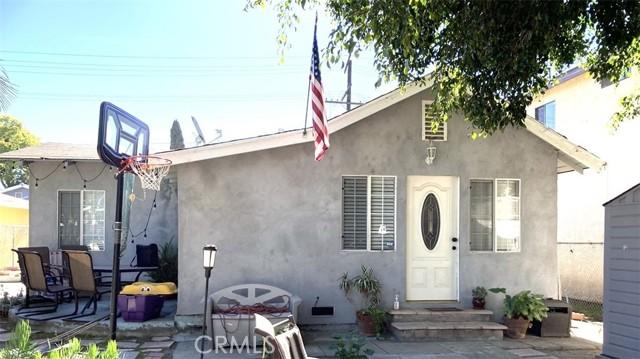 6430 Albany St, Huntington Park, CA 90255 Photo