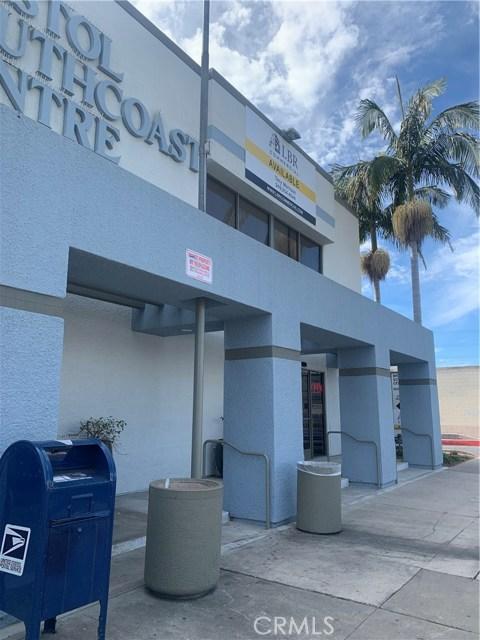 1220 Hemlock Way 105B, Santa Ana, CA 92707