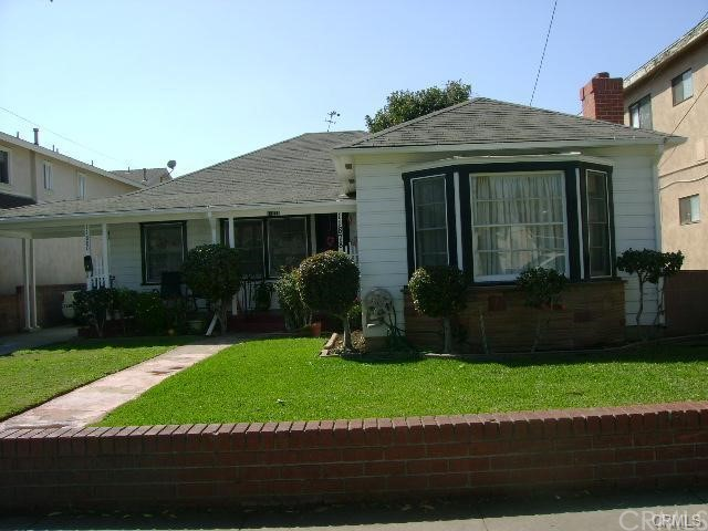 11878 Sproul Street, Norwalk, CA 90650