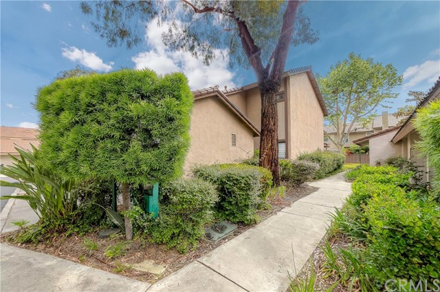 2691 Monterey Place, Fullerton, CA 92833