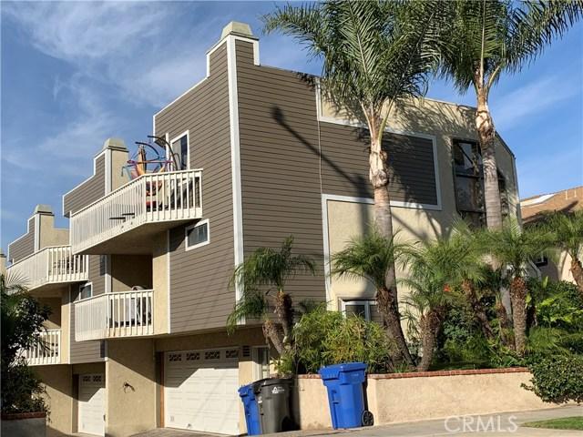Photo of 217 S Helberta Avenue #5, Redondo Beach, CA 90277