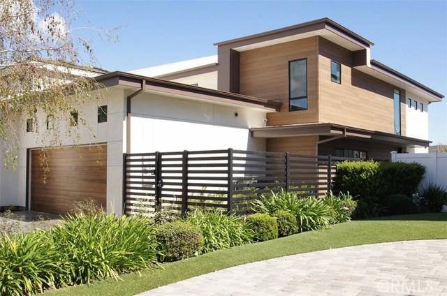 2374 windward Circle, Westlake Village, CA 91362