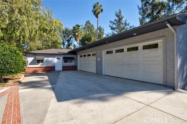 1910 Sandalwood Ave #1, Fullerton, CA 92835