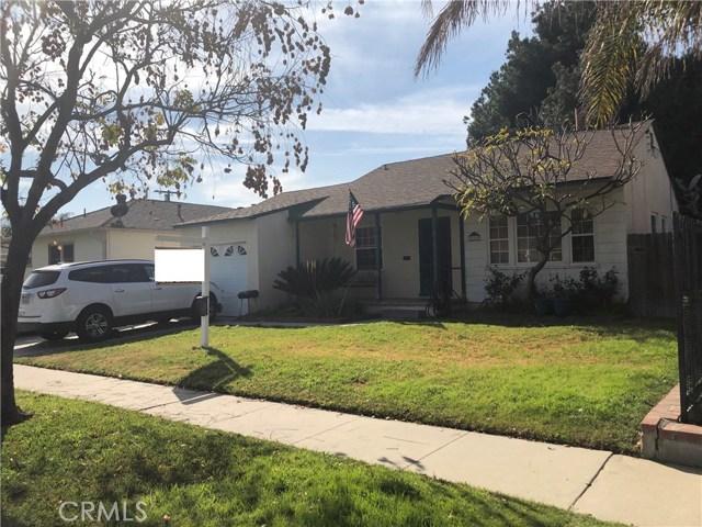 10107 Roseton Avenue, Santa Fe Springs, CA 90670