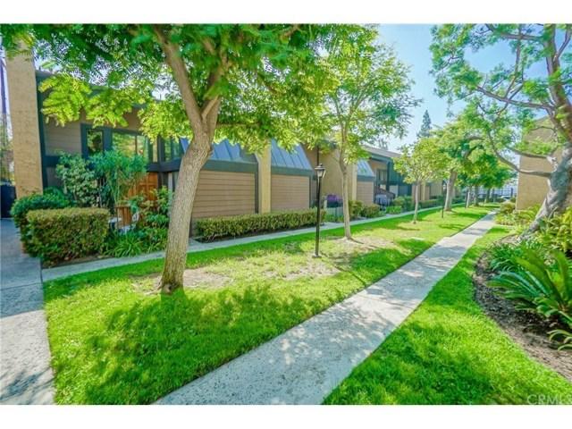 7021 Alondra Boulevard 23, Paramount, CA 90723