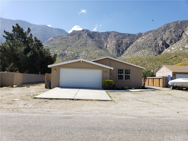 51833 Ida Avenue, Cabazon, CA 92230