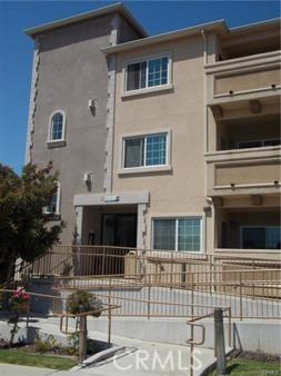 1435 Lomita Boulevard, Harbor City, California 90710, 3 Bedrooms Bedrooms, ,2 BathroomsBathrooms,Condominium,For Sale,Lomita,SB19073913