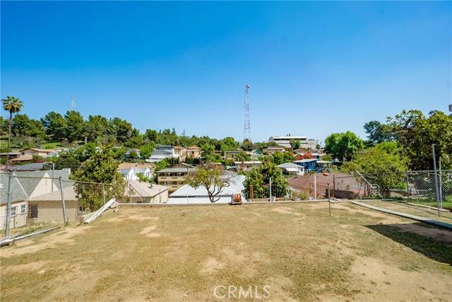 1155 Miller Av, City Terrace, CA 90063 Photo 38