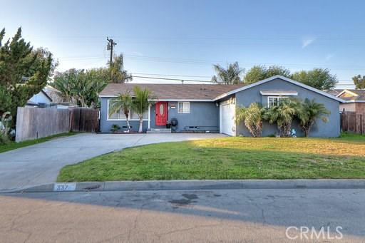 337 Evanwood Avenue, La Puente, CA 91744