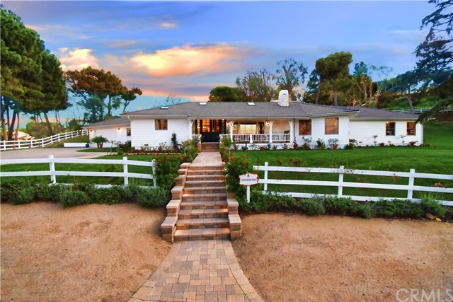 Photo of 5 Openbrand Road, Rolling Hills, CA 90274