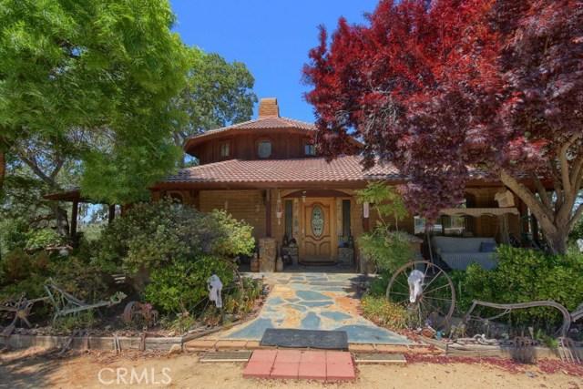 31148 Hogans Mountain Road, Coarsegold, CA 93614
