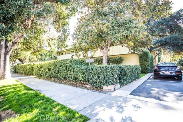 310 W California Boulevard B, Pasadena, CA 91105