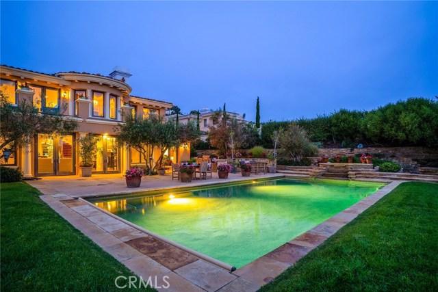 53 Paseo Del La Luz, Rancho Palos Verdes, CA 90275