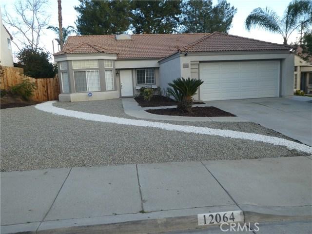 12064 Flintlock, Moreno Valley, CA 92557
