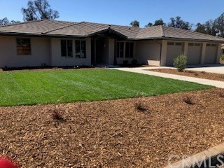 950 Hunter Ridge Lane, Nipomo, CA 93444