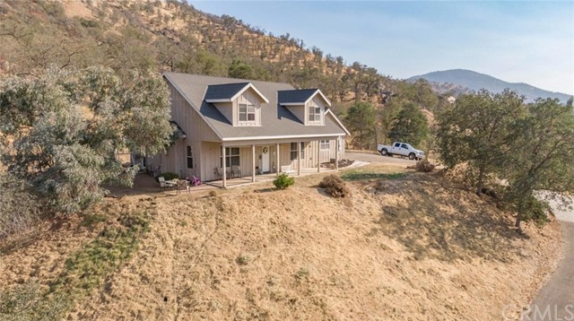 34885 Sand Creek Rd, Squaw Valley, CA 93675 Photo