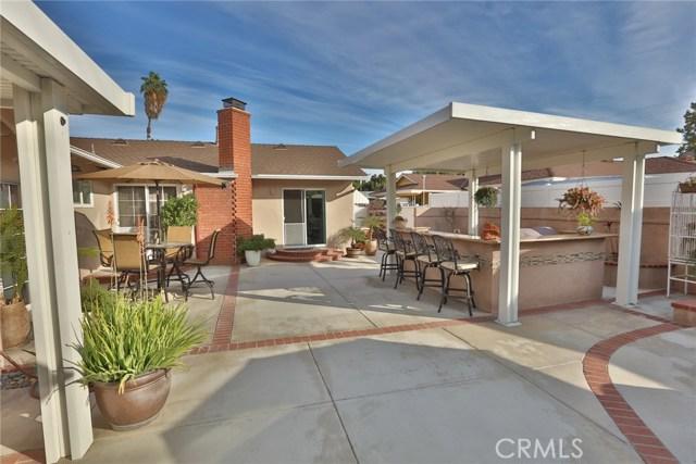 10627 Bogardus Avenue, Whittier, CA 90603