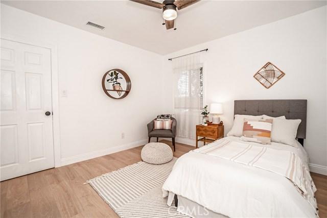 902 N Humphreys Av, City Terrace, CA 90022 Photo 16