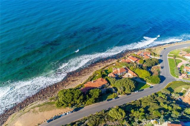 72. 609 Paseo Del Mar Palos Verdes Estates, CA 90274