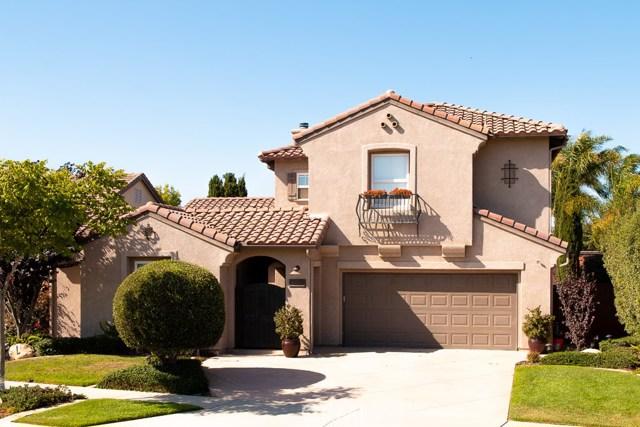 633 Forbes Place, Santa Maria, CA 93455