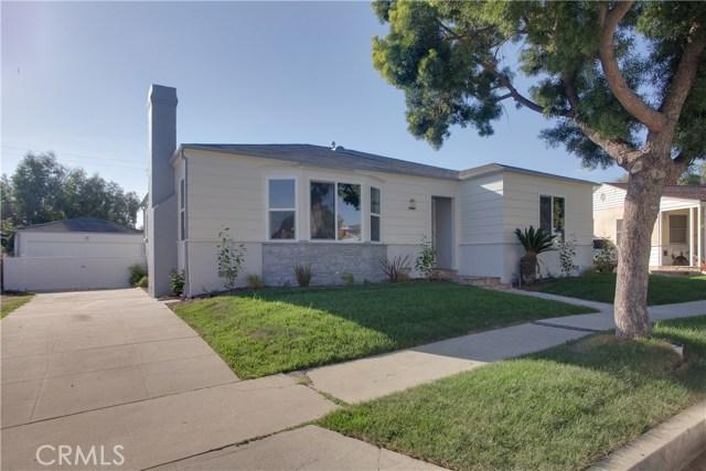 5217 Maymont Drive, Windsor Hills, CA 90043