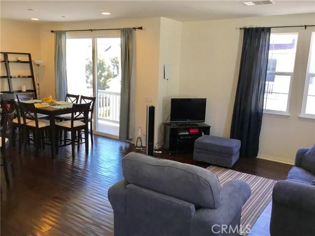 1335 Abelia, Irvine, CA 92606 Photo 6