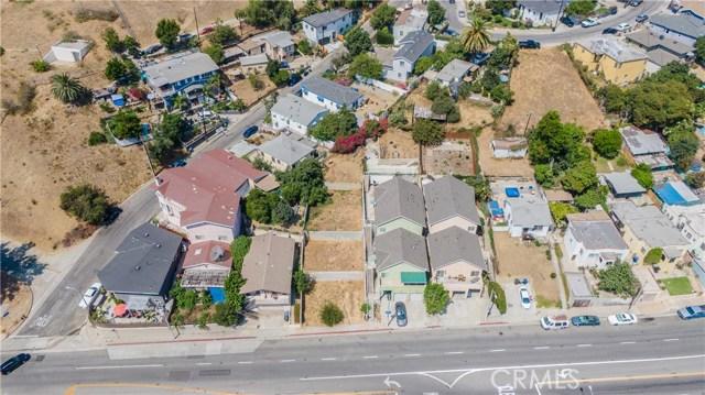 1313 N. Eastern, City Terrace, CA 90063 Photo 3
