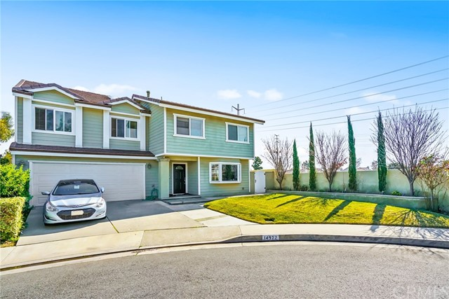 14972 Geneva Street, Irvine, CA 92604