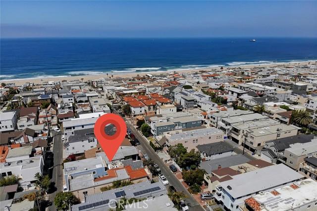 3. 440 31st Street Manhattan Beach, CA 90266