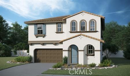 15933 Grape Avenue, Chino, CA 91708