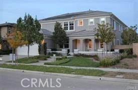 3533 Rawley Street, Corona, CA 92882