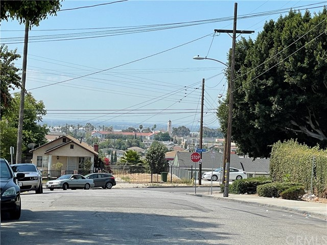 809 N Eastman Av, City Terrace, CA 90063 Photo 8