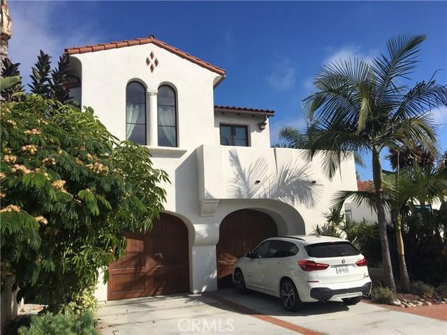 Image 2 for 327 Avenida Cabrillo, San Clemente, CA 92672