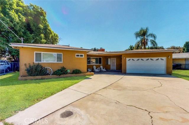 8324 California Avenue, Riverside, CA 92504