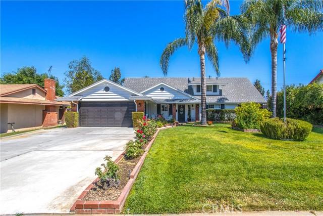 3. 1333 E Palm Avenue Redlands, CA 92374
