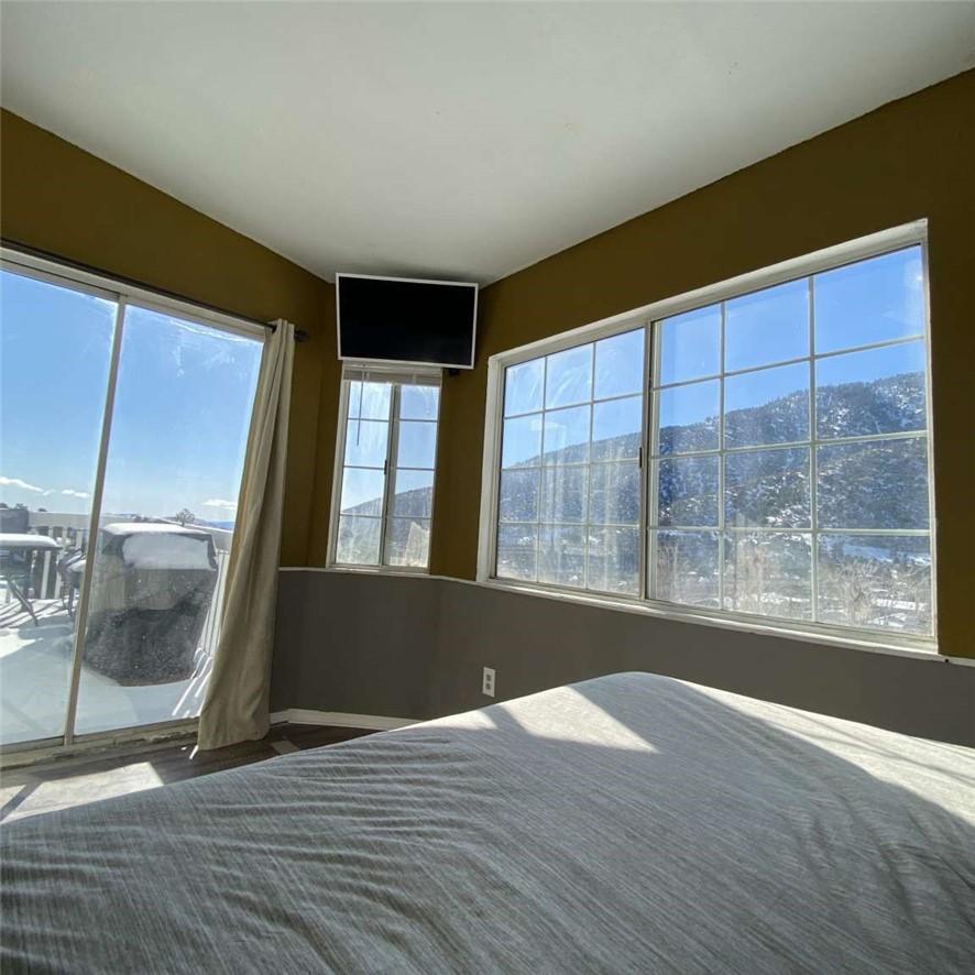 4237 Mt Pinos Wy, Frazier Park, CA 93225 Photo 28