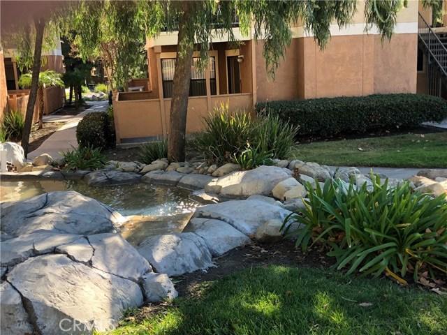 10655 Lemon 2401, Rancho Cucamonga, CA 91737